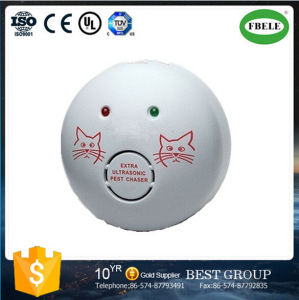 Ultrasonic Mouse Repeller Mosquito Dispeller Ultrasonic Pest Repeller (FBELE) pictures & photos