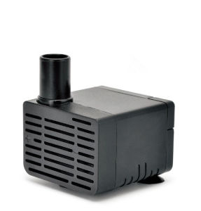 95gph Submerged Water Circulate Pump for Hydroponic System