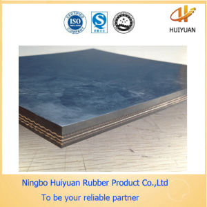Nn/Ep Conveyer Belts for Mining Conveyers pictures & photos