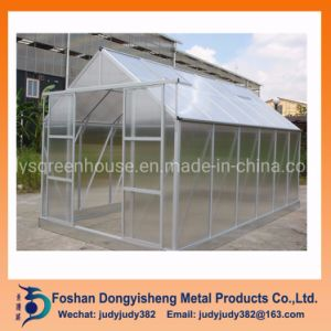 China Solar Greenhouse, Solar Greenhouse Manufacturers, Suppliers