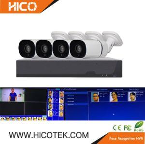 China Cctv Dvr Software, Cctv Dvr Software Manufacturers