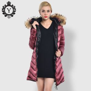 75efca2ec861e China Real Fur Coat