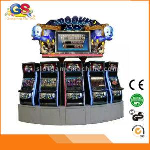 China Video Slots Gambling Keno Las Vegas Slot ... on