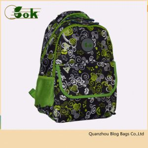 Cute Cool Camo Age Book Bags For S