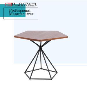 Wooden Bar Furniture Factory, China Wooden Bar Furniture Factory  Manufacturers U0026 Suppliers | Made In China.com