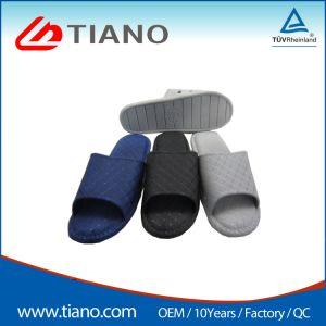 1cd331b35648 China City Beach Man Slipper Fashion Slippers - China Slipper
