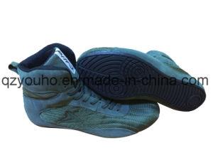 s Hightop Gym Shoes Weightlifting Boots