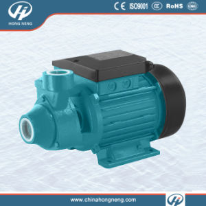 Peripheral Pumps Pm45 Liquid Pump High Flow Head