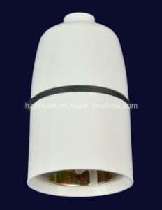 Bayonet Lamp Holder B22 (Y614)