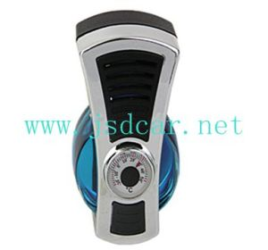 Hot Sale Custom Car Vent Perfume (JSD-A0041) pictures & photos