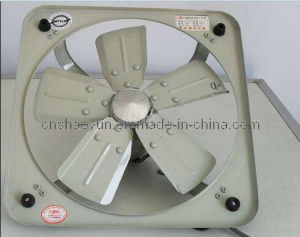 Fan for Egg Incubator