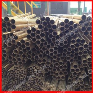 Red Brass Tube (C28000 C23000 C2300 Cuzn15) pictures & photos