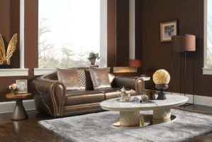 Post Modern Living Room Furniture (B14-1) pictures & photos