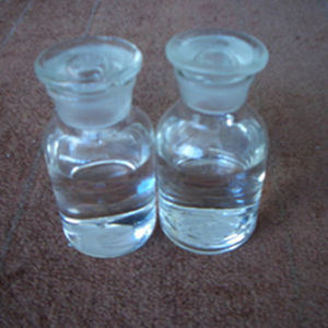 CAS 7664-93-9 Sulfuric Acid H2so4 98% pictures & photos
