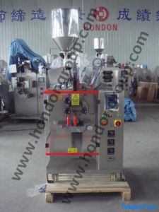 Sugar Packing Machine High-Speed pictures & photos