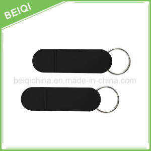 Fashion Custom USB Stick/USB Flash Drive pictures & photos