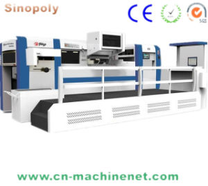 China hot foil stamping foil stamp and die cut machine business hot foil stamping foil stamp and die cut machine business card gilding reheart Choice Image