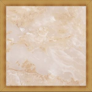 Super Glossy Glazed Copy Marble Tiles (861066G)
