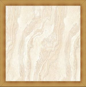 Super Glossy Glazed Copy Marble Tiles (860803D)