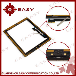 Wholesale High Quality Touch Screen for iPad 2