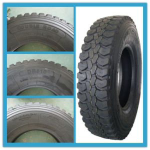 Oman Kuwait Market Buy China Tire 315/80r22.5 1200r24 Tyres pictures & photos