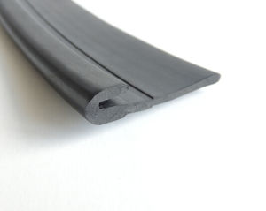 SGS Approval Truck Rubber Seal Strip pictures & photos