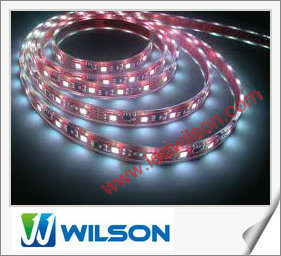 SMD 3528 30PCS Waterproof LED Strip