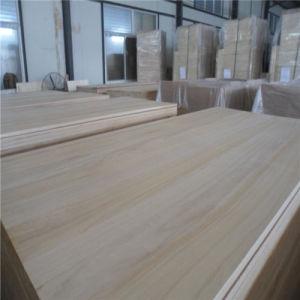 Paulownia Wood, Backing Board For Furniture, Paulownia Wood For Furniture