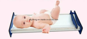 Baby Height Measuring Scale for Infant Length pictures & photos