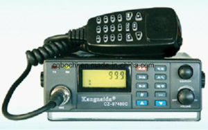 2017 New Marine Hf Radio Transceiver Ssb