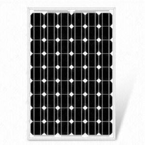 2017 New Style High Power Maximum Power Solar Panel pictures & photos