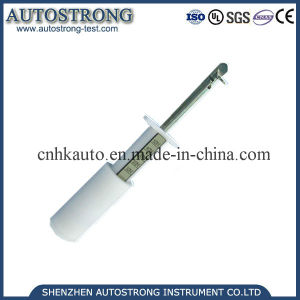 Finger Nail Test Probe IEC600335 pictures & photos