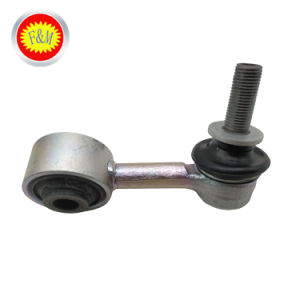 Wholesale Price 48810-60051 Stabilizer Bar Link for Uzj200