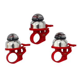 Bicycle Compass Bell Fit for Universal Type (B-010) pictures & photos