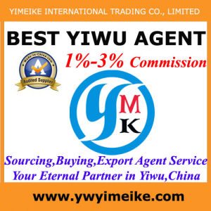 Best Service Yiwu Agent, Yiwu Purchasing and Export Agent pictures & photos