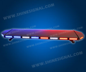 Warning Police Ambulance Fire Emergency Vehicle Light Bar (L8300)