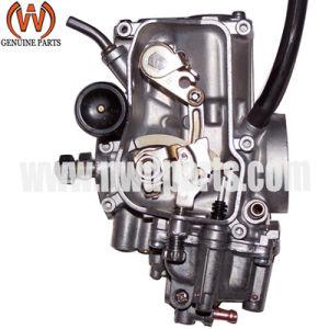 Yamaha Big Bear 350 Carburetor - Actionappraisal Us Best