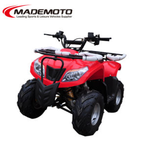 Hot Selling 110cc 125cc ATV pictures & photos