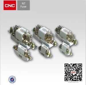 (NT H. R. C) Low Voltage Fuse