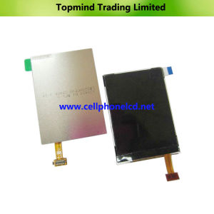 Mobile Phone LCD for Nokia X2-02/ X2-05 LCD Screen