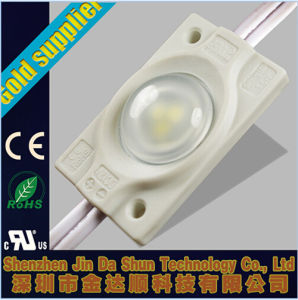 Waterproof 2835 SMD LED Module with Cheap Price pictures & photos