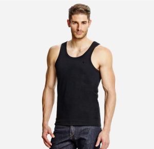 90400633 China Tank Top, Tank Top Manufacturers, Suppliers, Price | Made-in-China.com