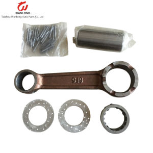 China YAMAHA 40HP Connecting Rod Outboard Motor (6H4-11651-00