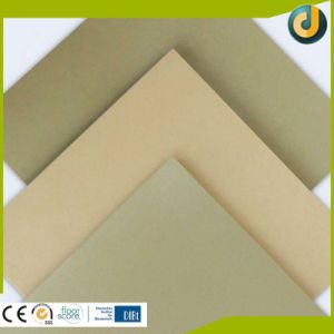 Durable PVC Foam Board for Buinding Design Using
