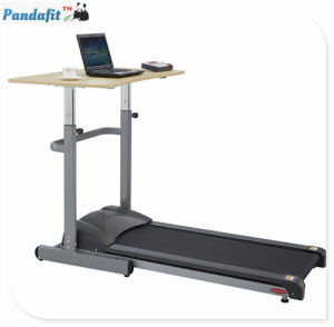 Making Your Work More Healthy with Simple Desk Treadmill
