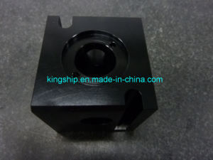 China CNC Machining Part Turning Parts, CNC Milling Parts pictures & photos