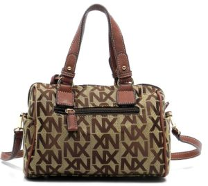Best Designer Leather Bags Online Good Bags for Women New Leather Handbag Brands Online pictures & photos