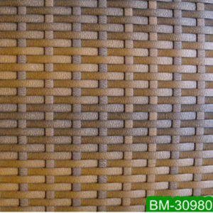 2014 New Type Outdoor Furniture Material Artificial Fiber (BM-30980)
