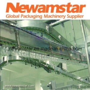 Newamstar IR Conveying Chain System pictures & photos