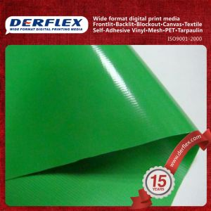 PVC Tarpaulin Fabric Manufacturer in China for Tents pictures & photos